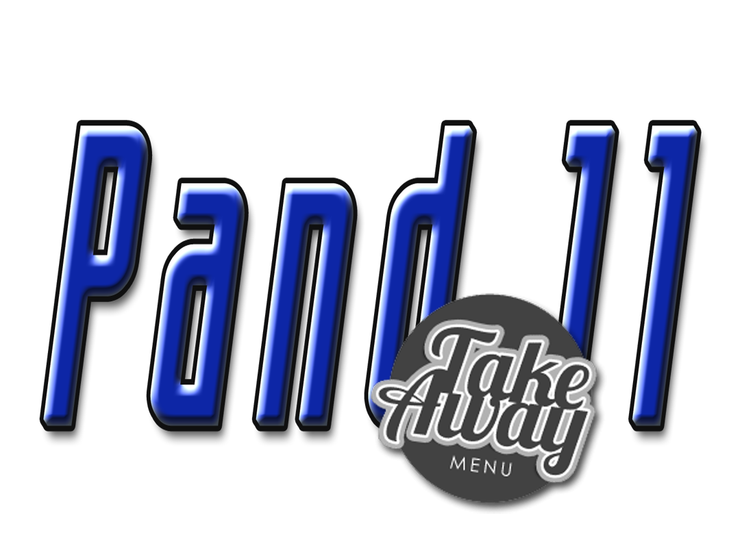 Pand-takeawayicon