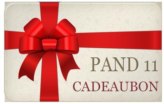 cadeaubon-pand11
