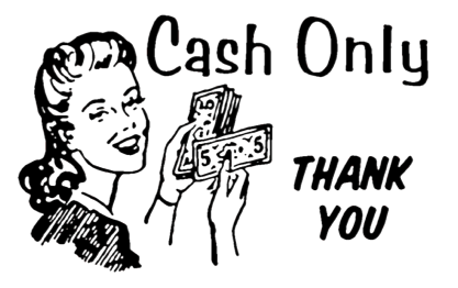 cash-only1