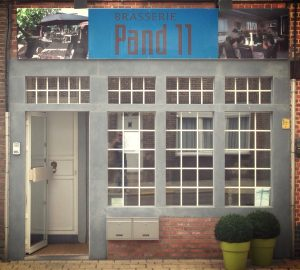 interieur-pand-11-17-300x270