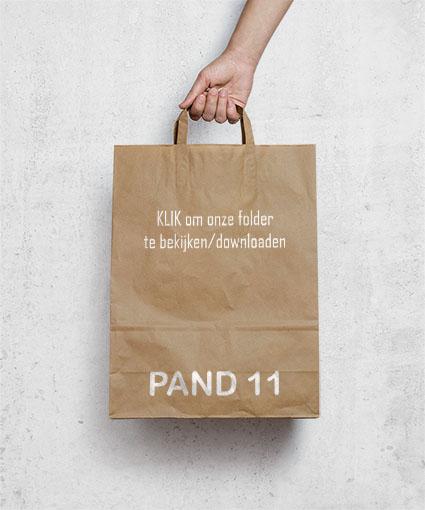 pand11-takeaway-achterkant