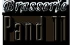 mobile-logo-pand11
